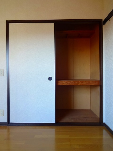 和田町駅 徒歩8分設備