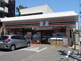https://image.rentersnet.jp/b3ea5296d1ba1a729d21b3178af86269_property_picture_2418_large.jpg_cap_セブンイレブン新潟明石店