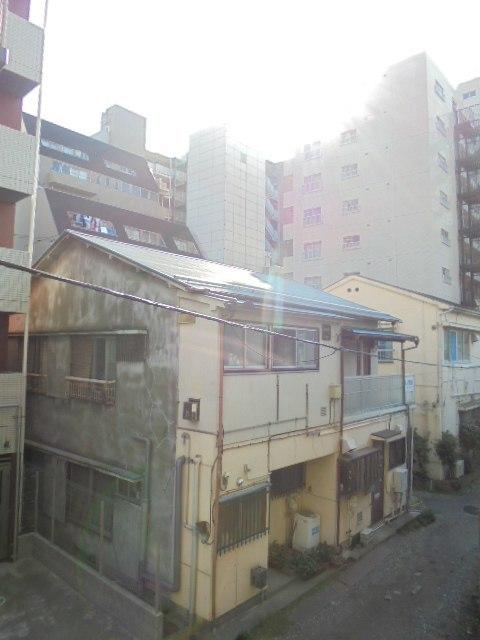 吉野町駅 徒歩2分景色