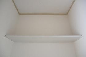 https://image.rentersnet.jp/b3f846fb-4174-4161-be7c-a096eae22c6e_property_picture_2419_large.jpg_cap_トイレ