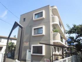 ラポール安心の鉄筋コンクリートマンション