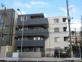 Lumiere Yokohamaの外観画像