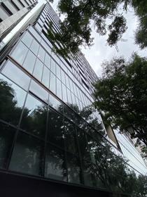 宮益坂ビルディング ザ・渋谷レジデンスの外観画像