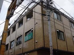 桜木町駅 徒歩5分