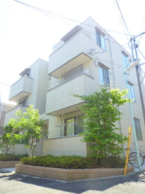 小竹向原駅 徒歩11分の外観画像