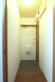 センチュリーハウス戸越 305号室