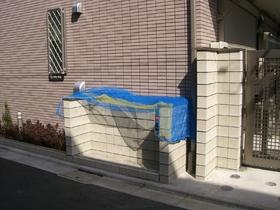 DESIO大岡山 106号室