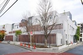 代官山駅 徒歩19分の外観画像