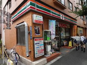 セブンイレブン墨田太平2丁目店