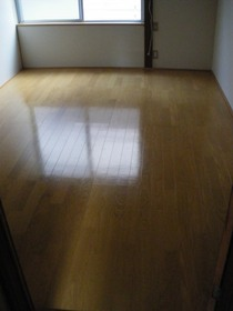 https://image.rentersnet.jp/b49d0cccd40fd632f4a0b6d76b2a3ab3_property_picture_953_large.jpg_cap_居室