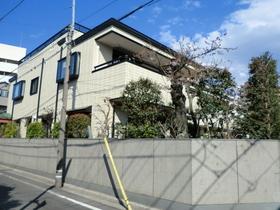 駒沢大学駅 徒歩10分の外観画像