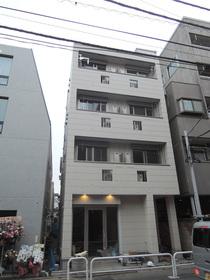 牛込神楽坂駅 徒歩7分の外観画像