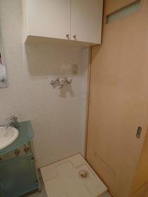 Fine Stage三軒茶屋 102号室