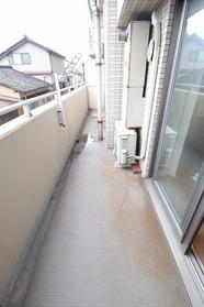 https://image.rentersnet.jp/b4cd7c40-75f8-4a4e-bf09-b48cb18582b6_property_picture_1992_large.jpg_cap_設備