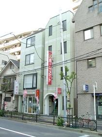 手塚ビルの外観画像