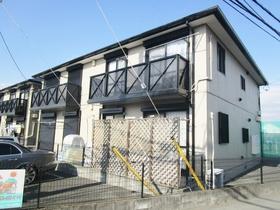 寒川駅 徒歩23分の外観画像