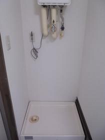https://image.rentersnet.jp/b4e9ebe9-acf0-454d-97c1-11b0b3c1829a_property_picture_3186_large.jpg_cap_居室