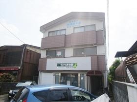 本厚木駅 バス30分「中津」徒歩1分の外観画像