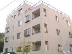 成城学園前駅 バス15分「NHK技術研究所」徒歩4分の外観画像