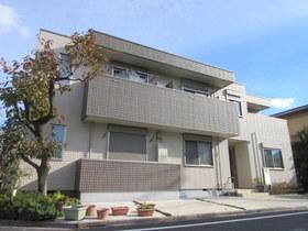 西高島平駅 徒歩8分の外観画像