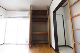 https://image.rentersnet.jp/b512abad-4b05-4006-9c4d-3663bb3157eb_property_picture_958_large.jpg_cap_設備