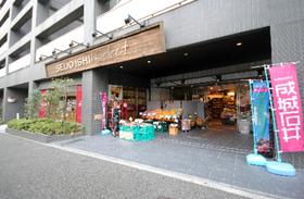 広尾駅 徒歩15分その他