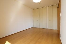ミネハイム 201号室