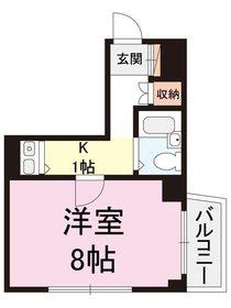 https://image.rentersnet.jp/b574f0ef-0f4e-418f-9c28-80dc7fe3a6ff_property_picture_961_large.jpg_cap_間取図