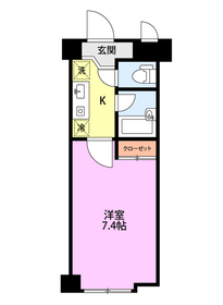 https://image.rentersnet.jp/b5779176-a597-4610-870a-92f531c0771e_property_picture_958_large.jpg_cap_間取図