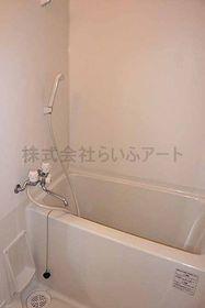 プロジェクト2100日赤通り No.51  : 4階バス