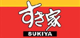 すき家武蔵村山伊奈平店