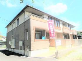 町田駅 バス8分「第三小学校前下車」徒歩5分の外観画像