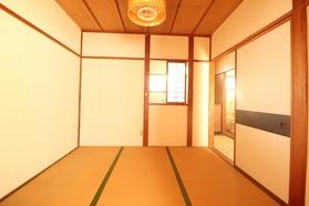 https://image.rentersnet.jp/b59cfb34-ab90-4eb7-b442-bf2ba6b627e5_property_picture_1992_large.jpg_cap_居室