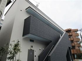 Cozy House相模原 コージーハウスサガミハラの外観画像