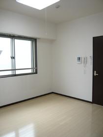 シャルマンコート 502号室