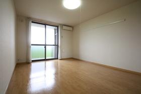 https://image.rentersnet.jp/b5babdf9-b0c7-4865-8730-7581d4768754_property_picture_2988_large.jpg_cap_居室