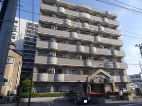 https://image.rentersnet.jp/b5bb9f09af87af16ac2757ea9b4a0f59_property_picture_2418_large.jpg_cap_外観