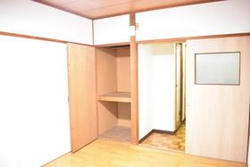 https://image.rentersnet.jp/b5cae39f-37ed-42ec-9e26-bfc26fad07f8_property_picture_953_large.jpg_cap_居室