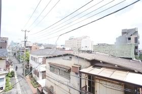 Aix羽田 302号室
