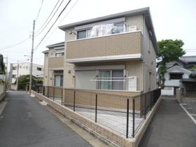 下赤塚駅 徒歩10分