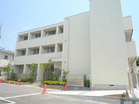 West Park Motoyoyogi