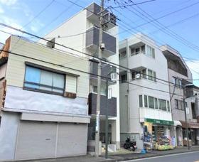 東神奈川駅 徒歩7分の外観画像