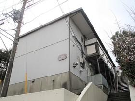 百合ヶ丘駅 徒歩27分の外観画像