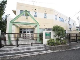 拝島保育園