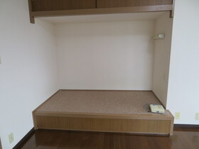 https://image.rentersnet.jp/b61fbaaf-74fa-4df7-8e68-219a3f8c8c27_property_picture_959_large.jpg_cap_ベット付き