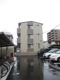 北山駅 徒歩14分の外観画像