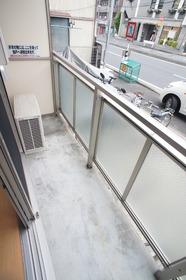エスポワール西横浜 101号室