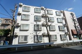 稲田堤駅 徒歩9分の外観画像