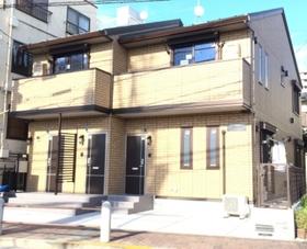 上町駅 徒歩27分の外観画像