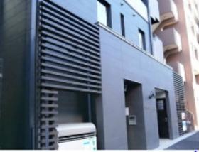 YSC横浜ビルの外観画像